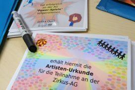 2020-01-21_Urkunden