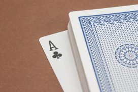 cards-570709_1920