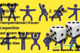 2021-21-29 Würfel